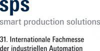 logo-messe-sps-nuernberg-2021