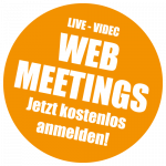 button_aktion_web_meetings_de