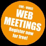 button_aktion_web_meetings_en